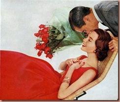 valentinesday50s
