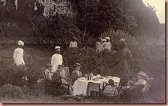 picnic1898