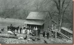 1900familyfarm