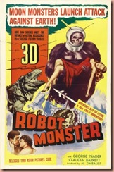 robotmonsterposter