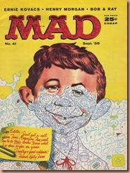 PBNMadmagazine
