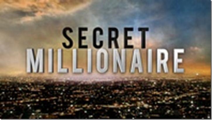 secret-millionaire