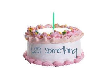 bday cake better