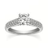erin's ring