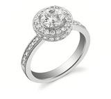emily's ring