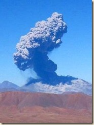 Lascar_eruption_2006b_-_cropped