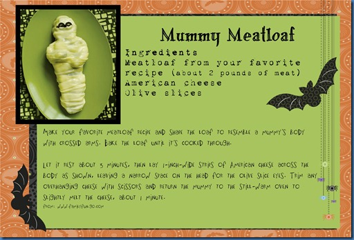 recipe cards - Page 001
