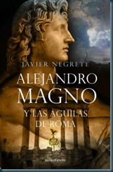 alejandro magno y las águilas de roma.preview