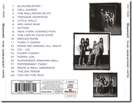 Sweet_greatest_hits_2000_cd-back