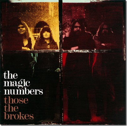 69-magic-numbers