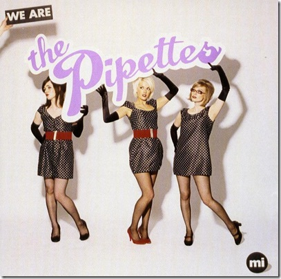 the_pipettes_we_are_the_pipettes_2006_retail_cd-front