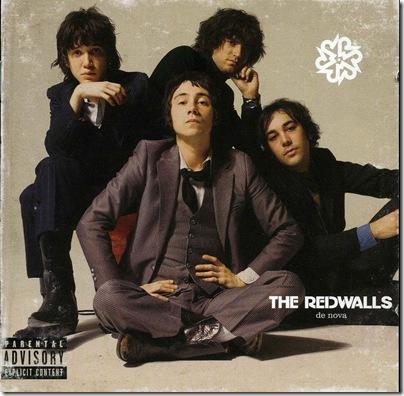 the_redwalls_de_nova_(2005)-front