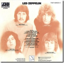 led_zeppelin_led_zeppelin_i_1994_retail_cd-inside