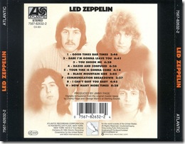 led_zeppelin_led_zeppelin_i_1994_retail_cd-back