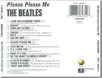 beatles_please_please_me_1988_retail_cd-back