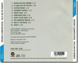 creedence_clearwater_revival_willy_and_the_poor_boys_2006_retail_cd-back