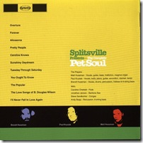 splitsville_the_complete_pet_soul_2001_retail_cd-inside