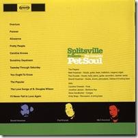 splitsville_the_complete_pet_soul_2001_retail_cd-inside