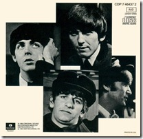The_Beatles_-_A_Hard_Day_'s_Night_(1964)-[Inside]-[www.FreeCovers.net]