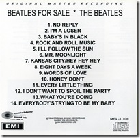 the_beatles_beatles_for_sale_remastered_1964_retail_cd-inside