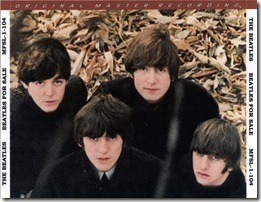 the_beatles_beatles_for_sale_remastered_1964_retail_cd-back