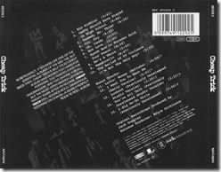 cheap_trick_cheap_trick_1998_retail_cd-back