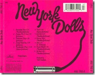 New_York_Dolls_-_New_York_Dolls-[Back