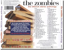 The_zombies_the_decca_stereo_anthology_2002_retail_cd-back