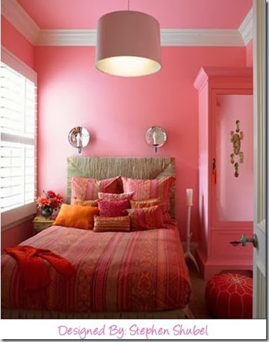 pinkviasensationalcolour