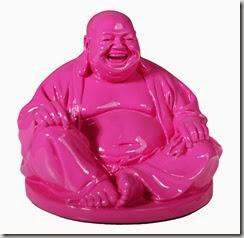 buddhaurbanbarn