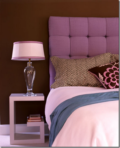 Nisbet_purple_bedroomviasimplifiedbee