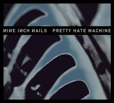 Nine Ich Nails
