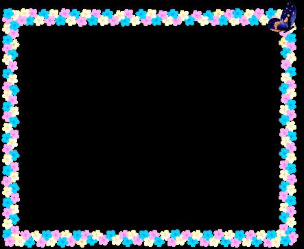 frdivpequenas (8)