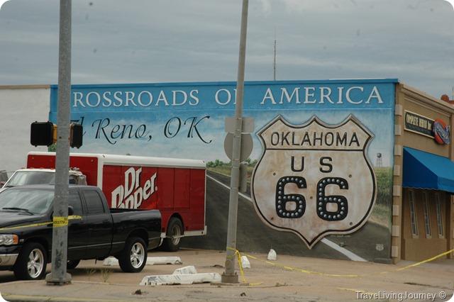 Route66_OK 105