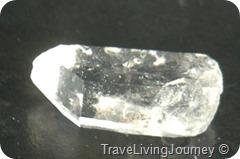CrystalMountain 127