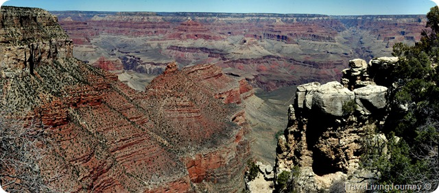GrandCanyon_stitch