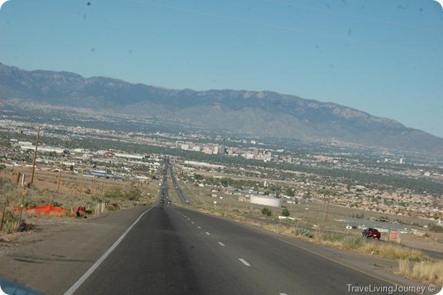Route66_NM 126