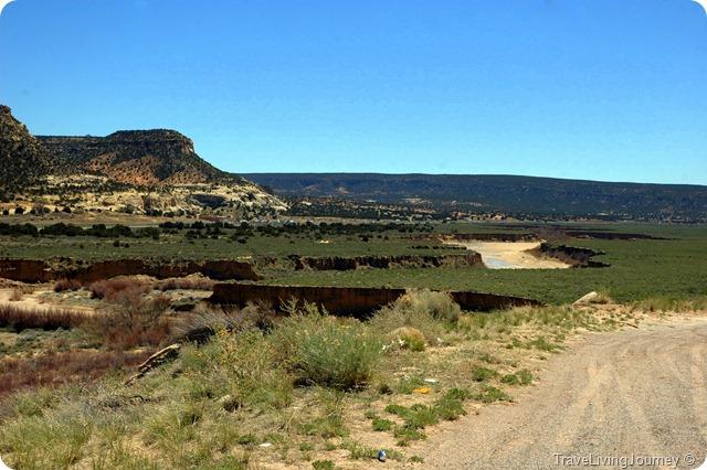 Route66_NM 293