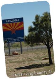 Route66_NM 309