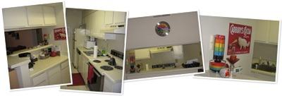 View 715 kitchen