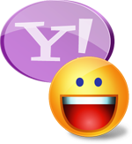 yahoo messenger 150 Yahoo Multi Messenger download