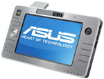 ASUS R2H 150px Asus R2H Ultramobile PC