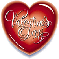 Valentines Day Mesaje Valentines Day