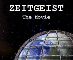 zeitgeist the movie Zeitgeist   Teoria Conspiraţiei