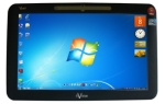 iiView Vpad Tablet 150px iiView Vpad Tablet PC
