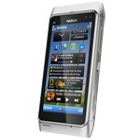 Nokia N8 01 Nokia N8