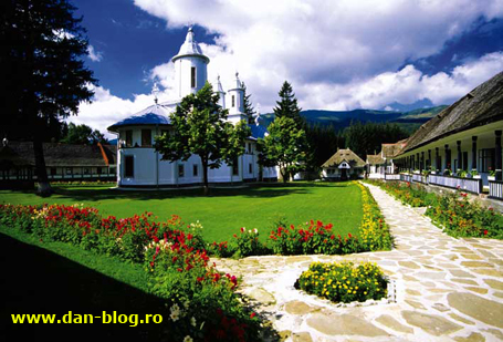 images with beautiful places from romania 048 Beautiful places from Romania