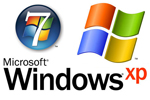 windows xp vs windows 7 Windows XP vs Windows 7