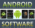 android software download Aplicatii pentru Android