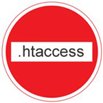htaccess Site Referrer Ban